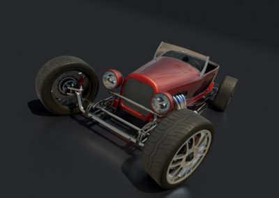 1927-Dry-Lakes-Roadster-Hot-Rod-001