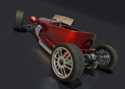 1927-Lakester-Modified-Hot-Rod