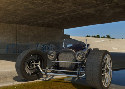1927-Lakester-Modified-Hot-Rod-001