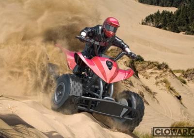 Auto_ATV_001