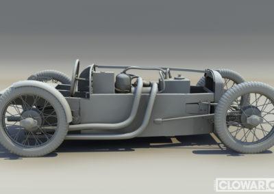 Auto_BM_001