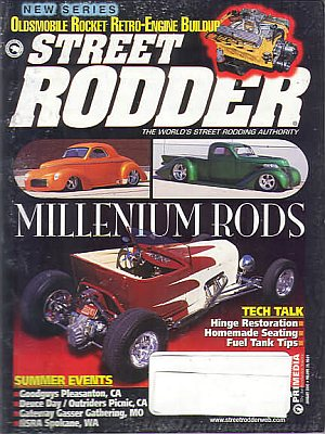 street-rodder-jan-2000