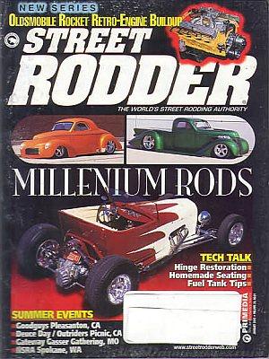 back-issue-street-rodder-jan-2000