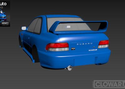 AssolutoRacing_Subaru_000