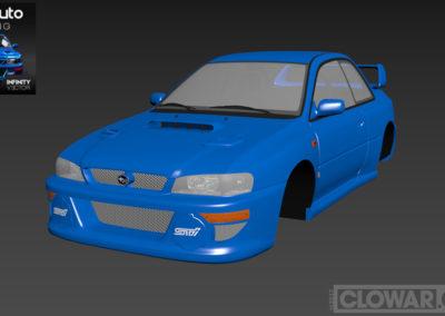 AssolutoRacing_Subaru_002