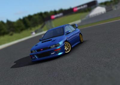 AssolutoRacing_Subaru_003