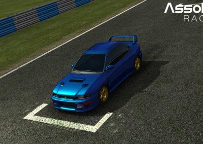 AssolutoRacing_Subaru_004