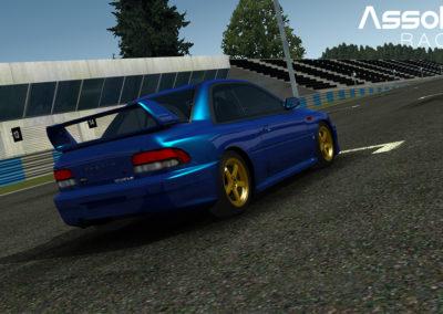 AssolutoRacing_Subaru_005