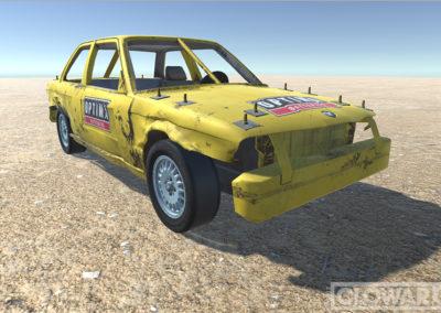 E30_001